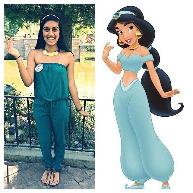 yes you can be a disney princess here 39 s how disney princess halloween costumes disney