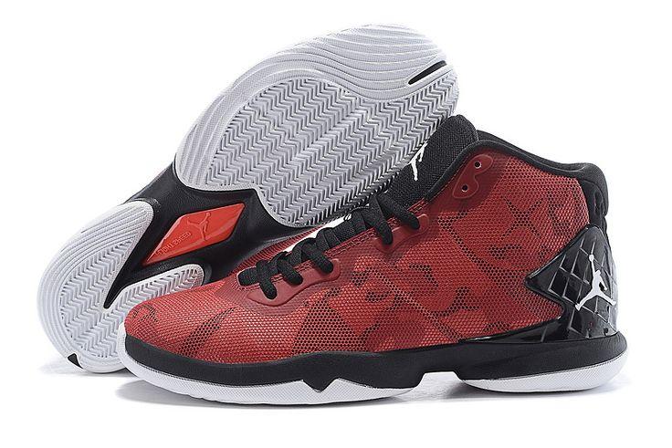 UK 2015 Jordan Super.Fly 4 Mens Basketball Shoe Blake Griffin Shoes