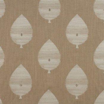 Manaku Vol 1- Vol 2- Vol 3 | Floor & Furnishings (I) Pvt. Ltd.