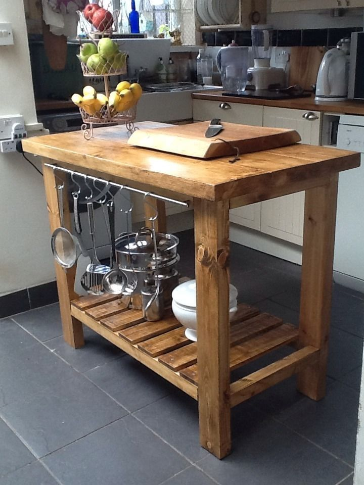 Kitchen Island Cart Diy best 25+ mobile kitchen island ideas on pinterest | kitchen island