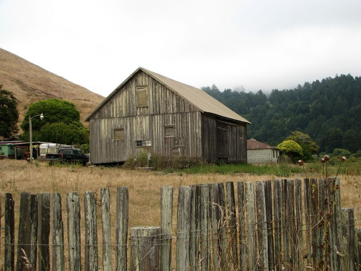 17 Best Images About Old Barns Ghost Towns And Weathered