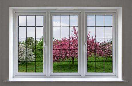 19 best Window images on Pinterest | Upvc windows, Cardiff and ...