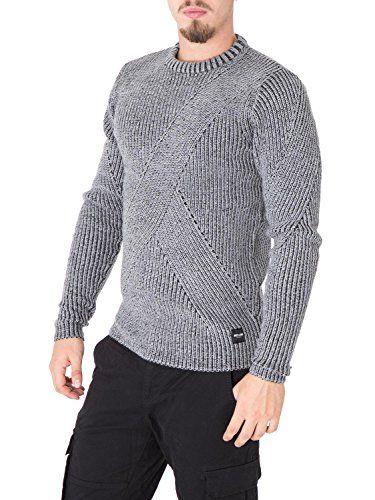 Only & Sons Men's Pullover Dane Crew Neck Knit XS Grey On... https://www.amazon.co.uk/dp/B01MG1R46M/ref=cm_sw_r_pi_dp_U_x_n0svAbK41DHT8