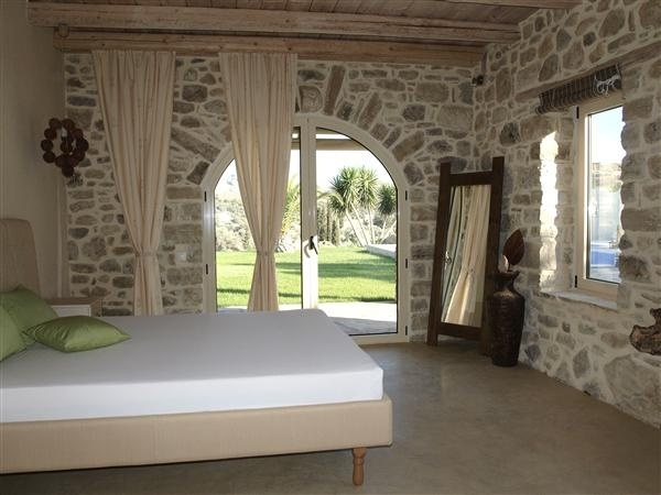 Villa Armonia,Pitsidia Crete Greece