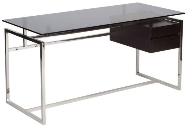 Метки: Стеклянный стол.              Материал: Металл, Стекло, Дерево.              Бренд: MHLIVING.              Стили: Лофт, Скандинавский и минимализм.              Цвета: Черный.