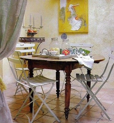 10 Best ideas about French Bohemian on Pinterest White