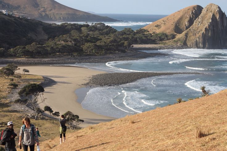 Hike the Transkei of South Africa. Once in a life time two day hiking opportunities❤️