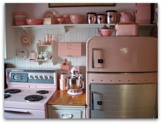 236 Best Upcycled Rvs Amp Campers Images On Pinterest