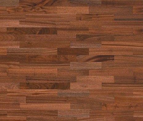 Cu o gama limitata de esente de lemn clasic si design 3-strip, Samba pune la dispozitia tuturor un parchet din lemn adevarat. Placile de 14 ...