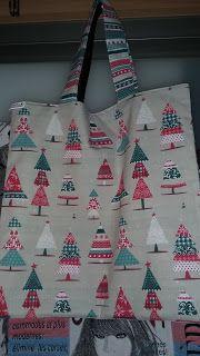 dada : Vianočné 2x2v1 darčekové aj nákupné