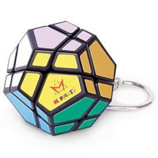 Practica como el campeón Feliks  con este llavero de gran calidad https:// www.maskecubos.com Hoy con descuento = 7% _ Nos gustan  #rubik #rubiks #Rubik's #rubikscube #cuboderubik #dayan #magic #speedcuber #speedcubing #cubo #moyu #mefferts #qiyi #shengshou #cuborubik #Rubik #puzzle #speedcube #rubikscubes #cubosmagicos #magiccubes #magic #toy #juguete #toy #juguetes