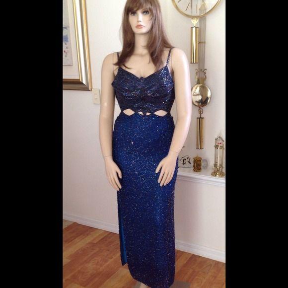 91 best Posh Prom dresses images on Pinterest | Dress ...