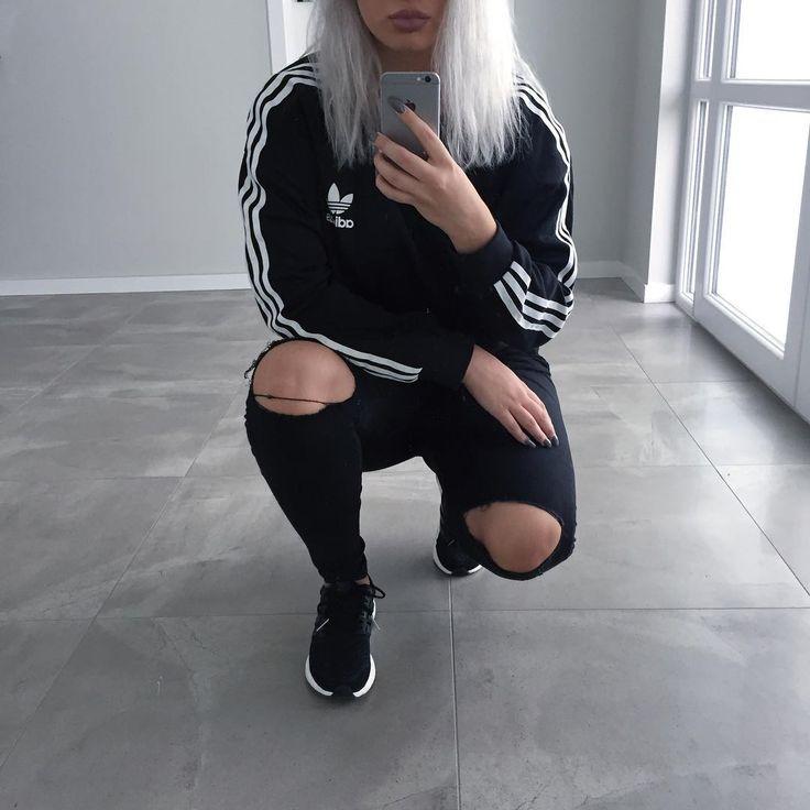 Nike Boy Shoes Mirror