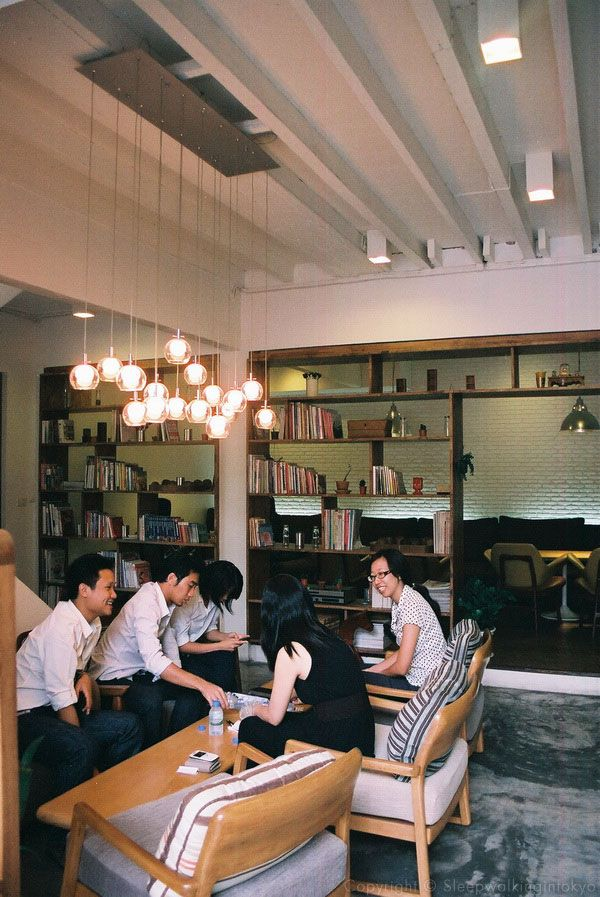 20 Best Library Cafe Images On Pinterest Library Cafe