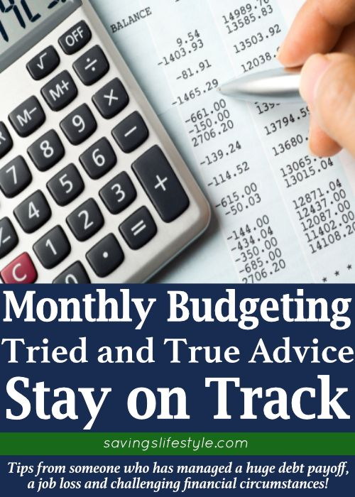 The 25+ best Monthly budget template ideas on Pinterest Free - annual budget template