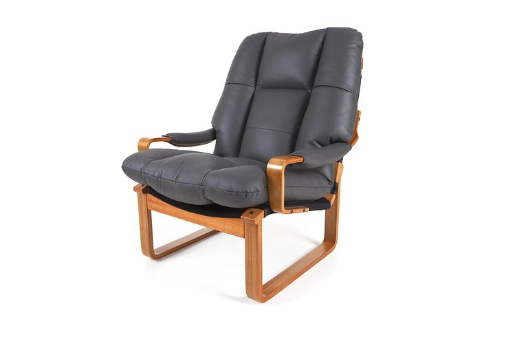 Denver Fixed Chair  This beautiful Australian made Chair is crafted from Tasmanian Blackwood Veneer with solid Blackwood rails. The Upholstery can be done in any cover of your choice, Fabric or Leather. A Canvas sling, which is available in 3 colours, supports the cushions which are detachable for ease of cleaning. - See more at: http://www.tessafurniture.com/product/denver-fixed-chair/#sthash.RNQZfS9O.dpuf