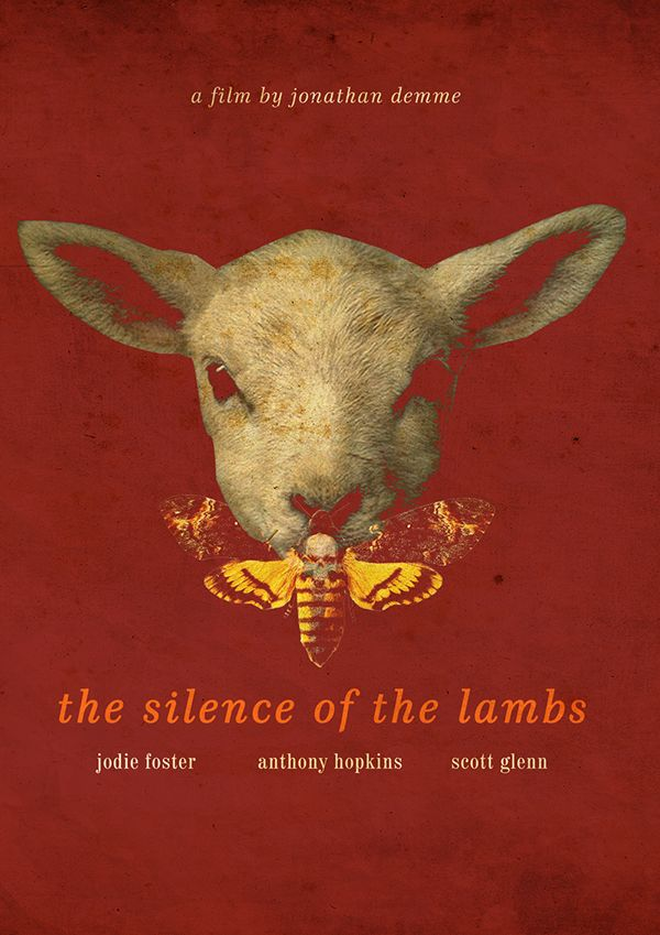 High School Essays Samples Silence Of The Lambs Fan Art  What Is Argumentative Essay also Best College App Essays  Best Silence Of The Lambs Images On Pinterest  Lambs Art  Essay On Poverty In America