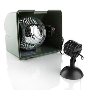 winter lane light flurries outdoor led light projector at. Black Bedroom Furniture Sets. Home Design Ideas