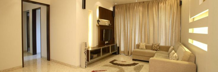 @ Affordable Prices, book Mahagun Prelaunch noida at sector 150 Noida