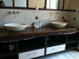 baños con dos bachas - Buscar con Google  baños ...