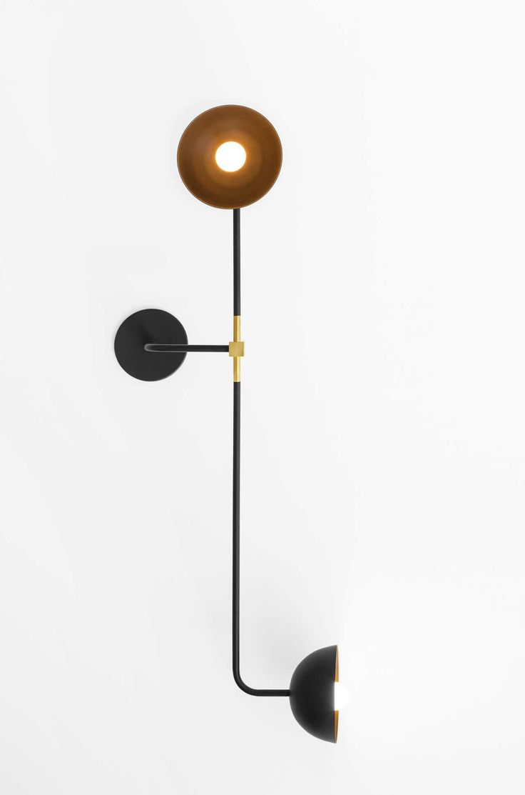 189 best lighting images on pinterest light fixtures ceiling montral based studio lambert fils beaubien lighting fixtures go beyond just serving as a light by bringing a sculptural element to the design arubaitofo Gallery