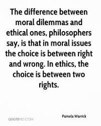 morality vs duty essay Do these stipulations define the duty to care beyond reasonable doubt, or is the  concept still vague  6 kant's philosophy deals with ethical duties of the  individual moral agent, and he bases his  2004 wwwkant-essayscom/about html.