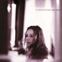 To Venus And Back — Tori Amos