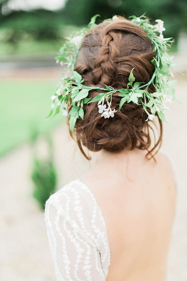 156 best wedding makeup & hair inspiration images on pinterest