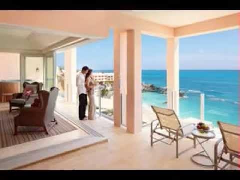 Best bermuda luxury resorts