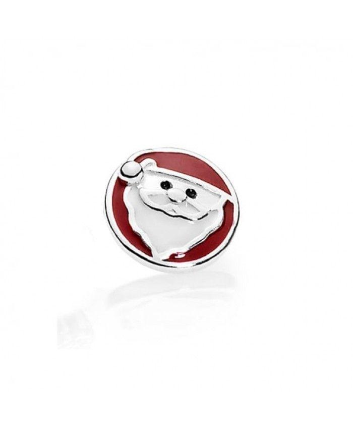 Best 25 Pandora Christmas Charms Ideas On Pinterest