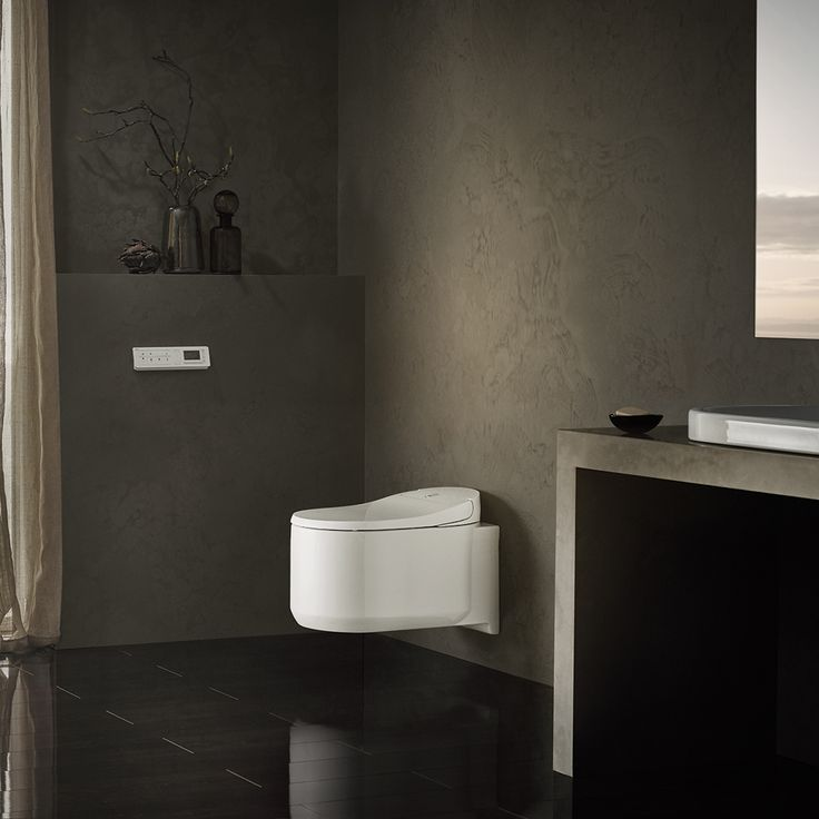 67 Best Grohe Design Trends Images On Pinterest Design Trends Bathroom Faucets And Bathroom Taps