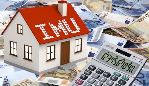 Abolizione imu e tasi sulle prime case: chi deve ancora pagare Imu e tasi? Differenze tra Imu e Tasi e novità sull'abolizione di queste due tasse.