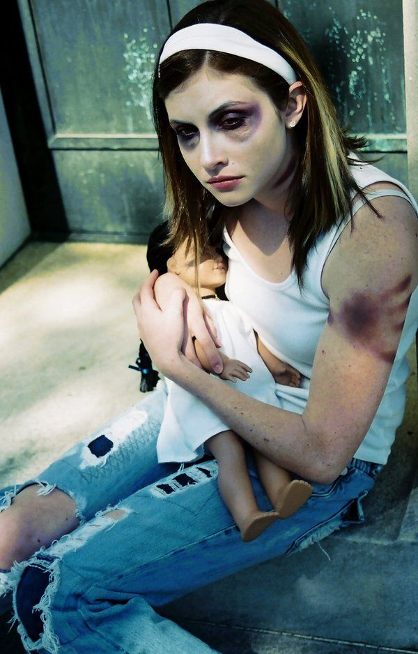 best violence and bullies images domestic domestic violence awareness month physical abuseverbal