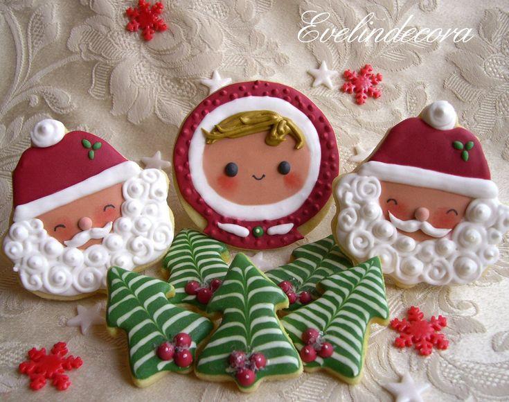 Un semplice passo passo fotografico vi guiderà nella preparazione di questi semplici e golosi biscotti decorati con ghiaccia reale. Ricetta facile biscotti.
