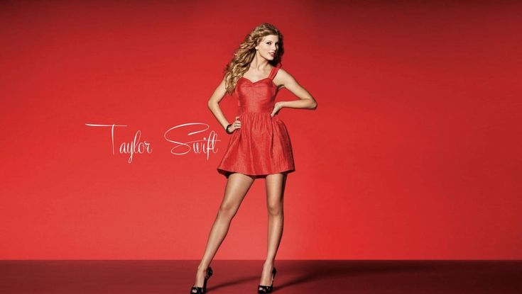 Taylor Swift - Hollywood - Actress Wallpapers Download FREE | MrPopat