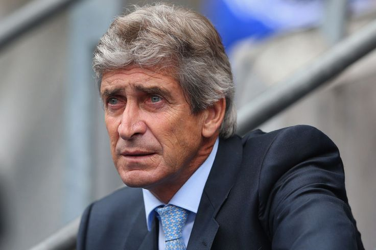 The Chennai Express: What Formation Should Manchester City Line-up In N...