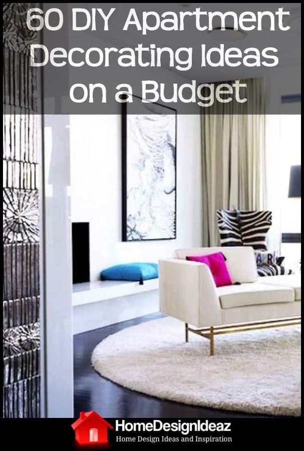 Cheap Home Decor Australia Shabby Chic Decor In 2020 Apartment Decor Apartment Decorating Hacks Family Room Decorating