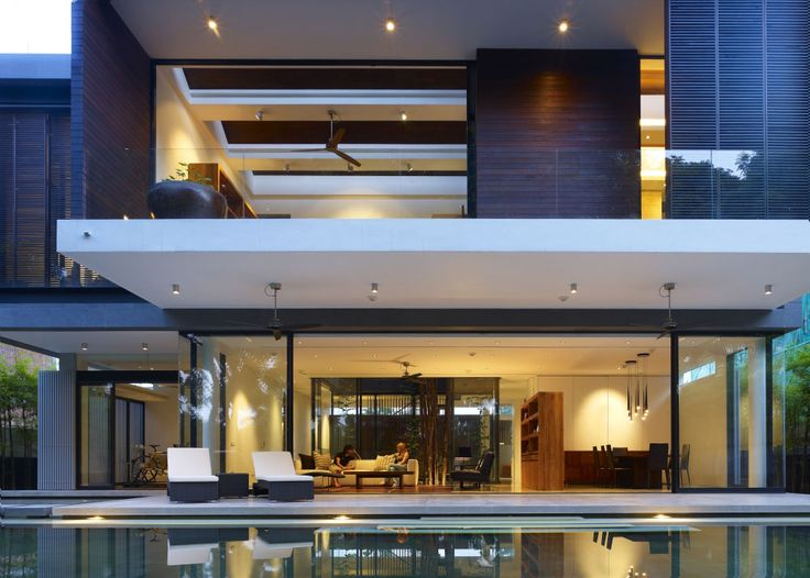 72-sentosa-cove-house-by-ongong