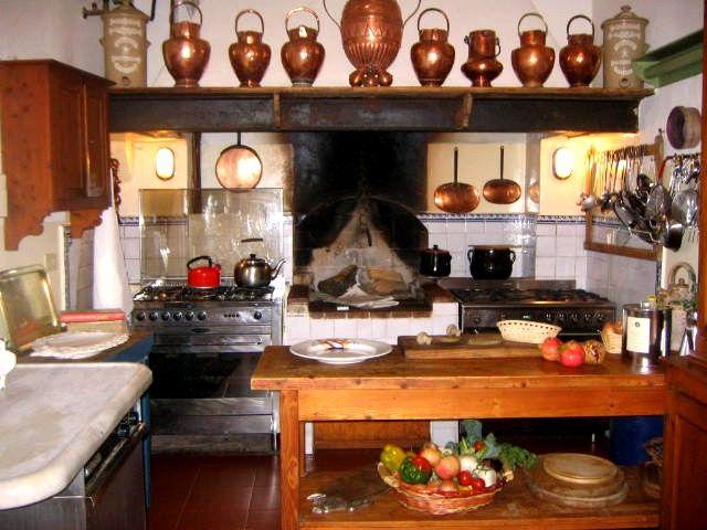 #Castello-di-Marsiliana, #holiday #rentals, #Maremma, sleeps 15, #private-pool, near #capalbio and #argentario