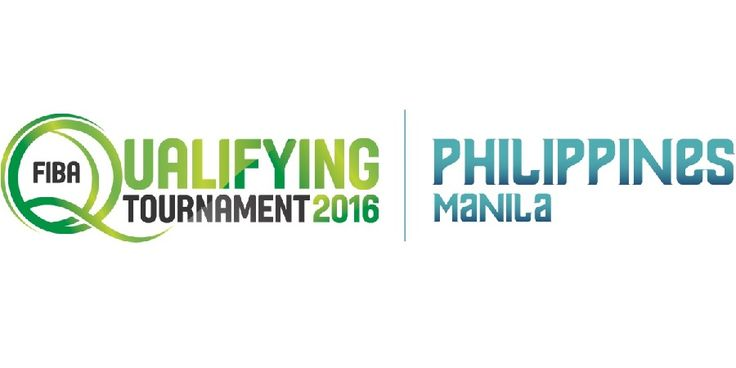 FIBA 2016 Olympic Qualifying Tournament: Gilas Pilipinas vs. France Preview and Live Stream - http://www.sportsrageous.com/others/fiba-2016-olympic-qualifying-tournament-gilas-pilipinas-vs-france-preview-live-stream/33175/