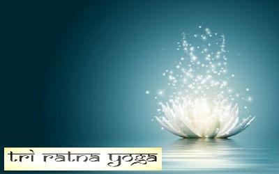 Tri Ratna Yoga