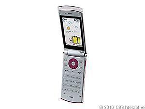 New-LG-dLite-GD570-T-Mobile-3G-Pink-Cellular-Phone