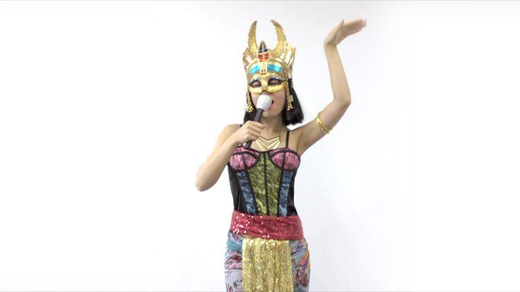 115 best Mozorro images on Pinterest Carnivals Costume