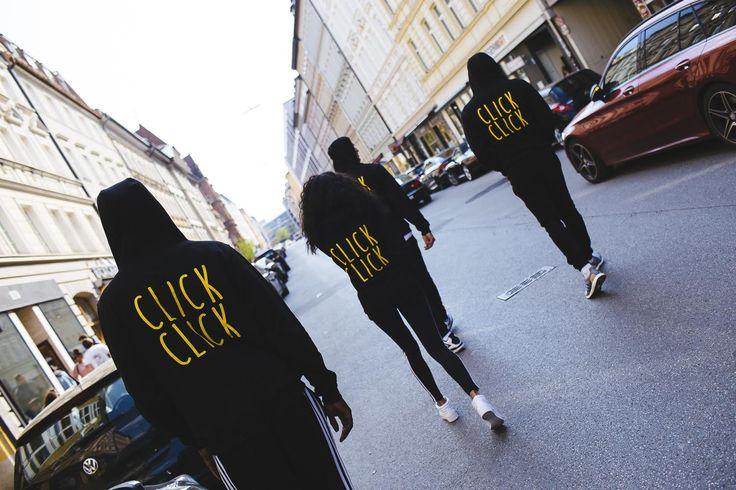 BSTN Store release Wu-Tang Clan Capsule Collection - EU Kicks: Sneaker Magazine