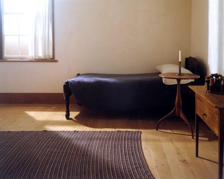 The Bedroom | Connections | The Metropolitan Museum of Art