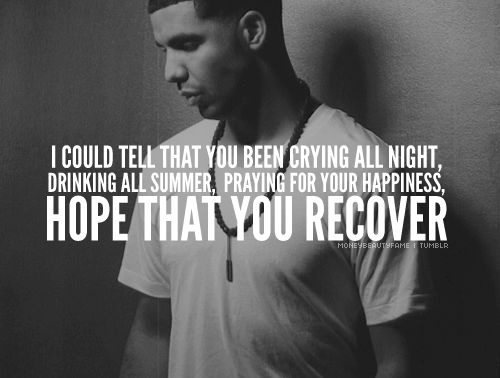10 best Shoe Quotes and Sayings images on Pinterest Drake Quotes From Lyrics