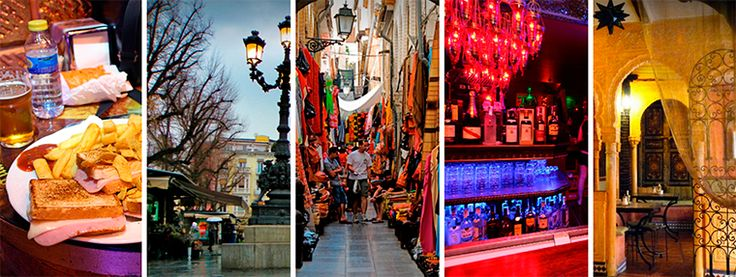 Blog sobre guías de viajes por el mundo, fotografía de viaje, experiencias, hoteles, cruceros, consejos de viaje y todo lo relacionado con viajar.