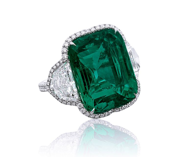 17 best ideas about emerald rings 2017 on