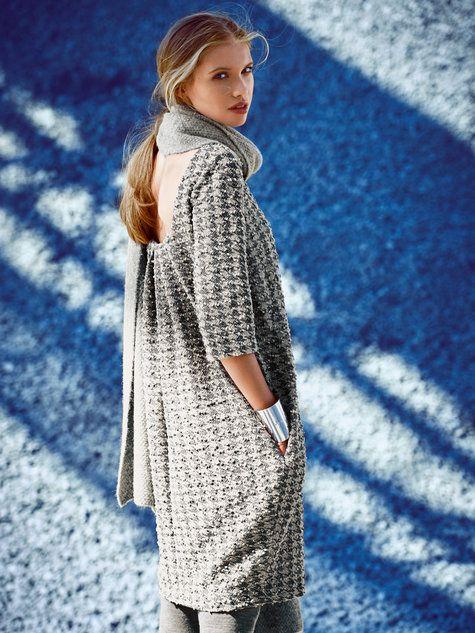 510 besten dresses Bilder auf Pinterest | Feminine mode, Bequeme ...