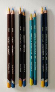https://blog.derwentart.com/2017/08/25/comparing-derwent-coloursoft-and-procolour-pencils-by-cindy-wider/